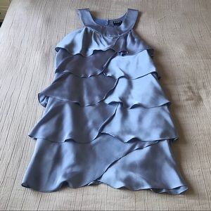 Beautiful BCBG Paris Dress